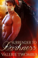 VT_SurrenderToDarkness_Kindle