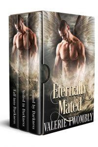 ValerieTwombly_EternallyMated_BoxSet_Kindle_24003600