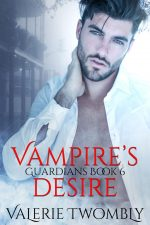VampiresDesire_KIndle