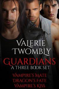Guardians Boxset _2dcoverFlat books 1-3_sm