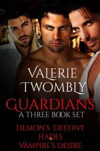 Guardians Boxset _2dcoverFlat books 4-6