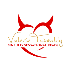 Valerie-Twombly-Sinfully-Sensational-Reads_v1