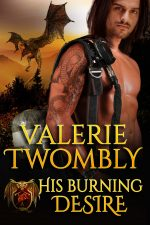 VT_HisBurningDesire_2020_Kindle