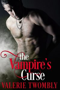VT_TheVampire's Curse_2020_Kindle