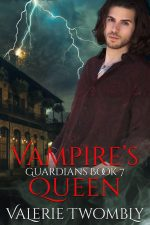 VampiresQueen_Kindle copy