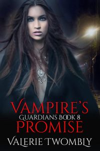 Valerie Twombly_Vampire'sPromise_kindle